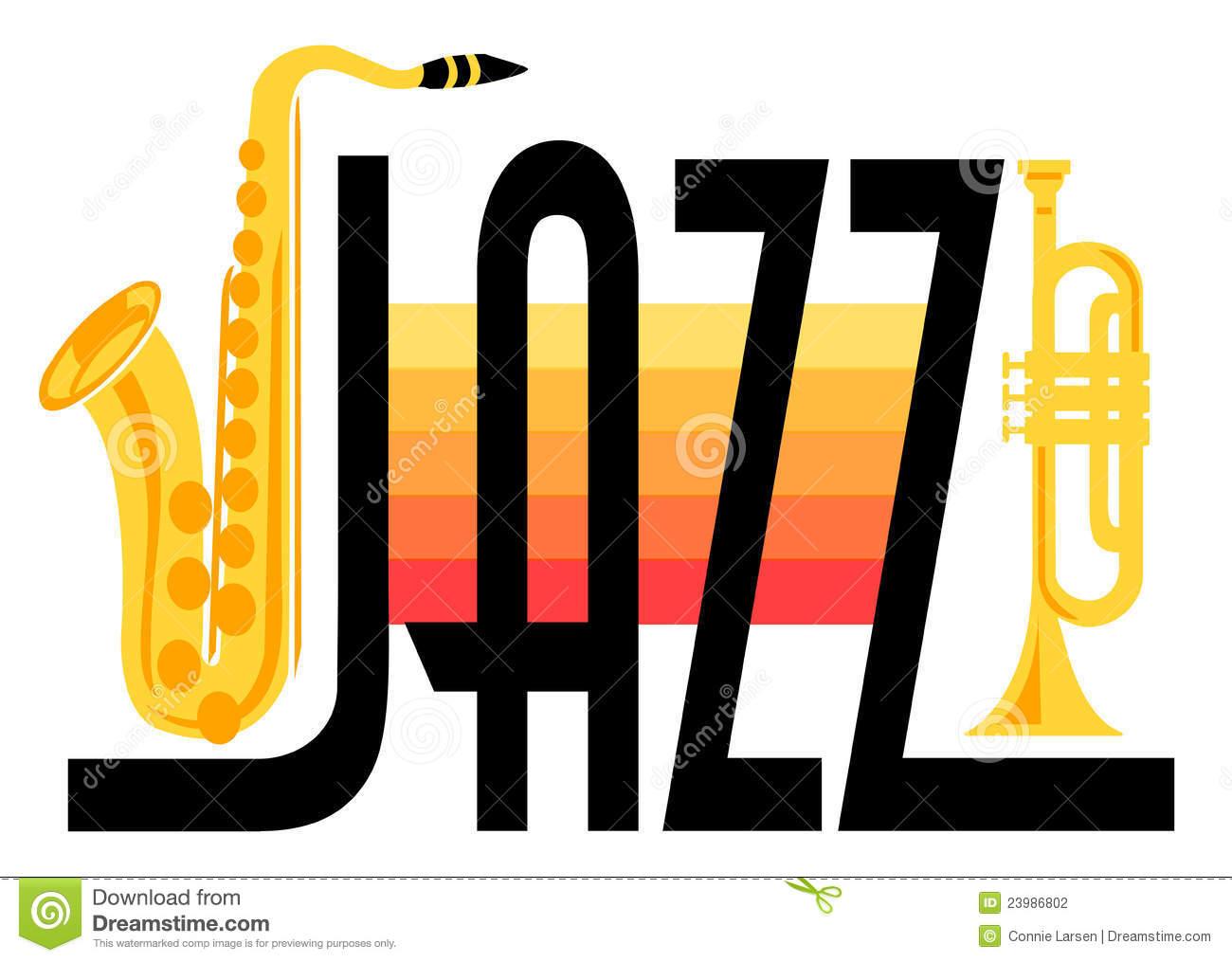 1300x1015 Jazz Instruments Clip Art Clipart