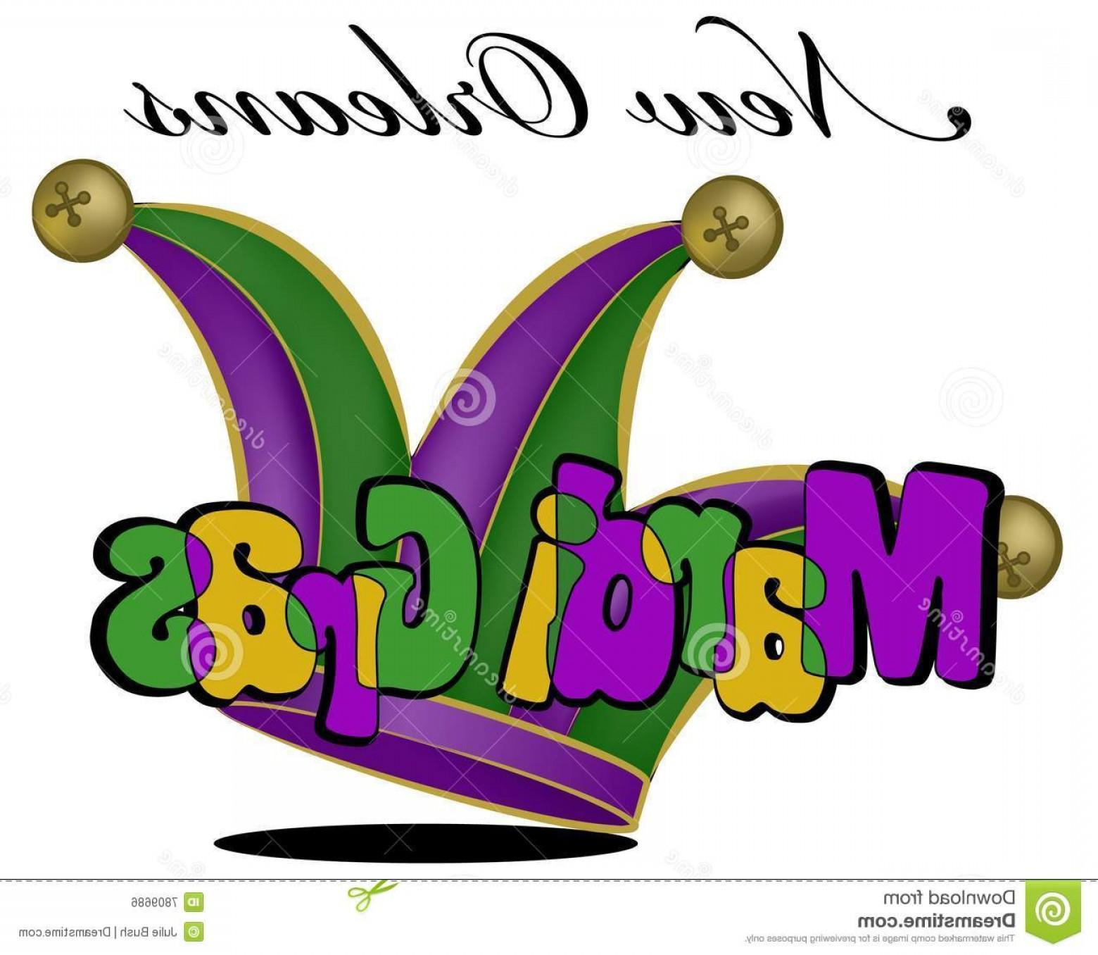 1560x1356 New Orleans Clip Art Vector Logo Createmepink