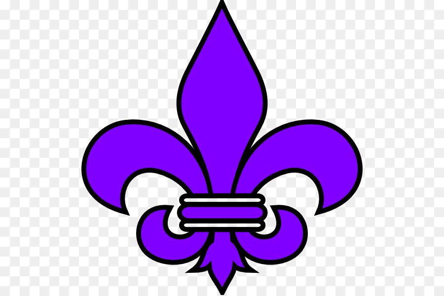 900x600 New Orleans Saints Fleur De Lis Clip Art