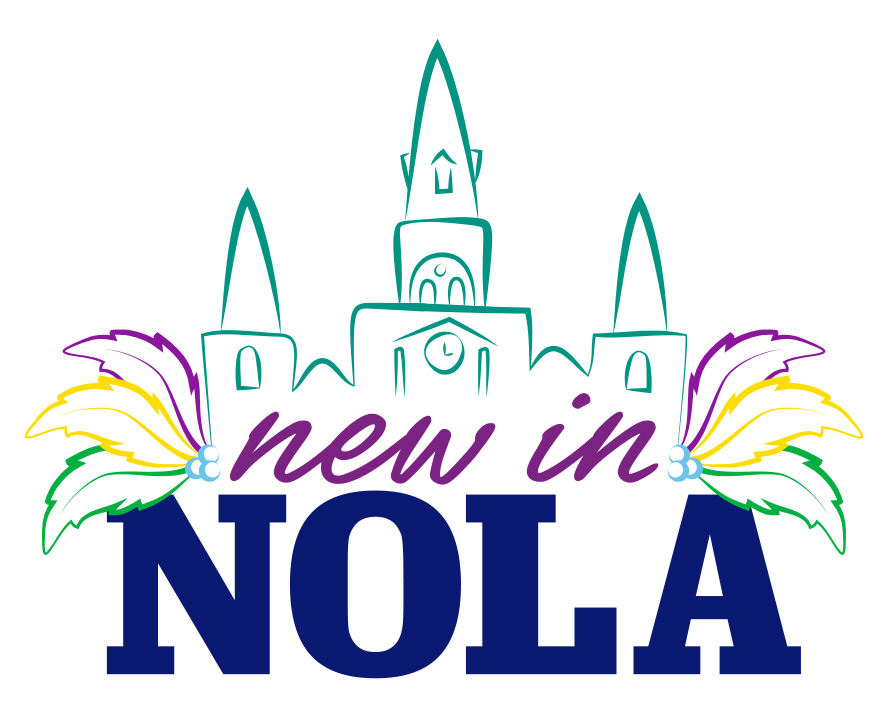 new orleans clipart at getdrawings com free for personal use new rh getdrawings com new orleans saints clipart new orleans snowball clipart