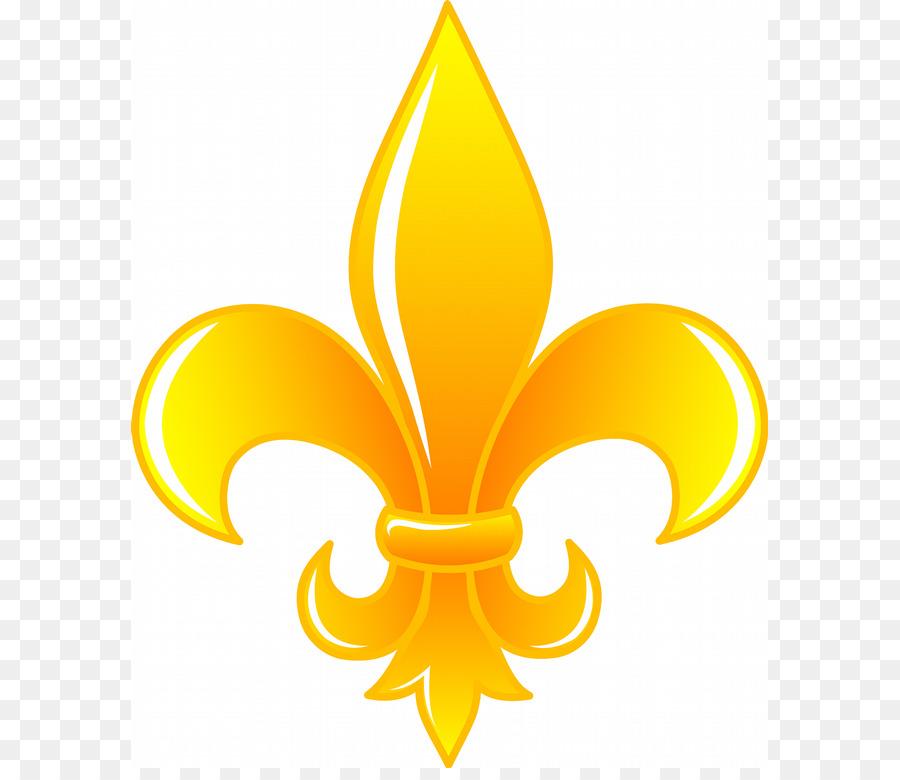 900x780 Fleur De Lis Free Content New Orleans Saints Clip Art