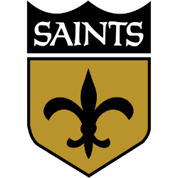 New Orleans Saints Clipart At Getdrawings Com Free For