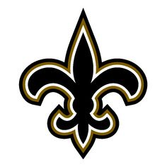 new orleans saints clipart at getdrawings com free for personal rh getdrawings com Cool New Orleans Saints Wallpaper Cool New Orleans Saints Wallpaper