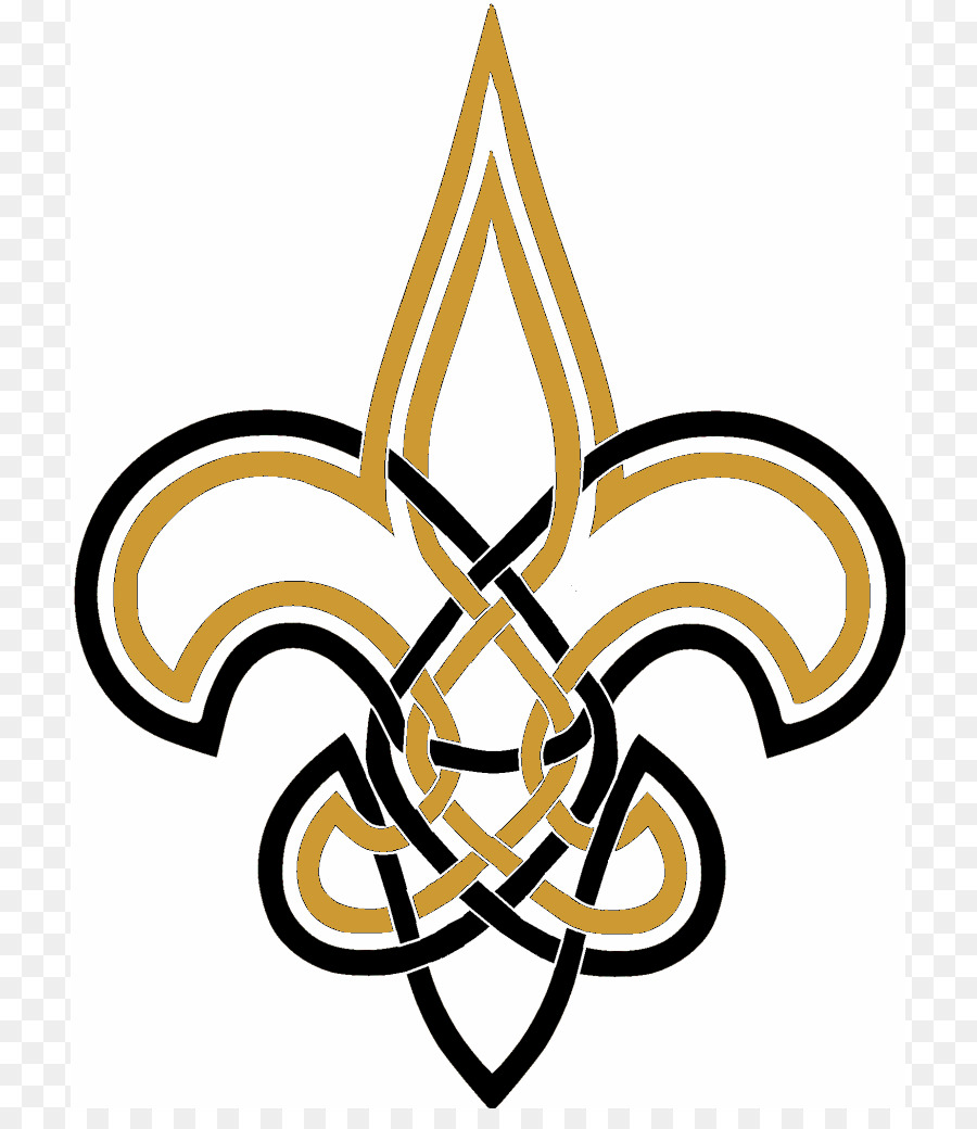 new orleans saints clipart at getdrawings com free for personal rh getdrawings com animated new orleans saints clipart new orleans saints clipart free jpg