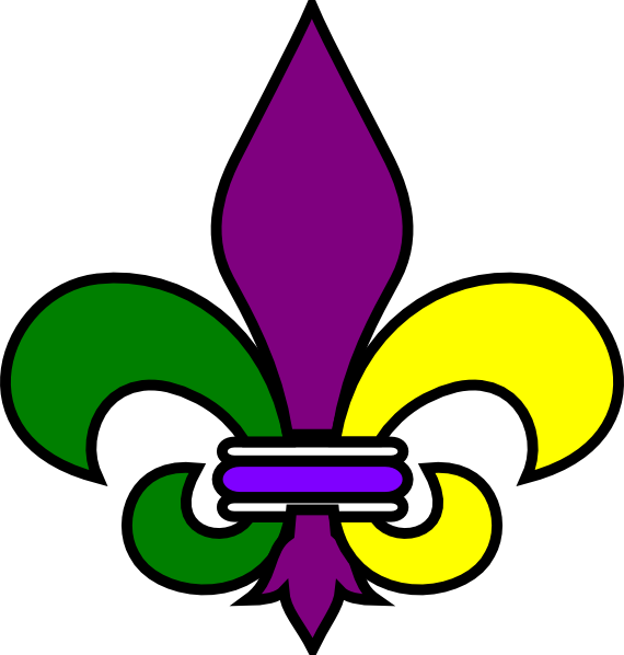 new orleans saints clipart at getdrawings com free for personal rh getdrawings com new orleans saints clip art free