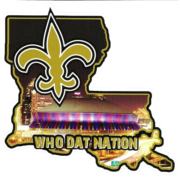 New Orleans Saints Stock Illustrations – 34 New Orleans Saints Stock  Illustrations, Vectors & Clipart - Dreamstime