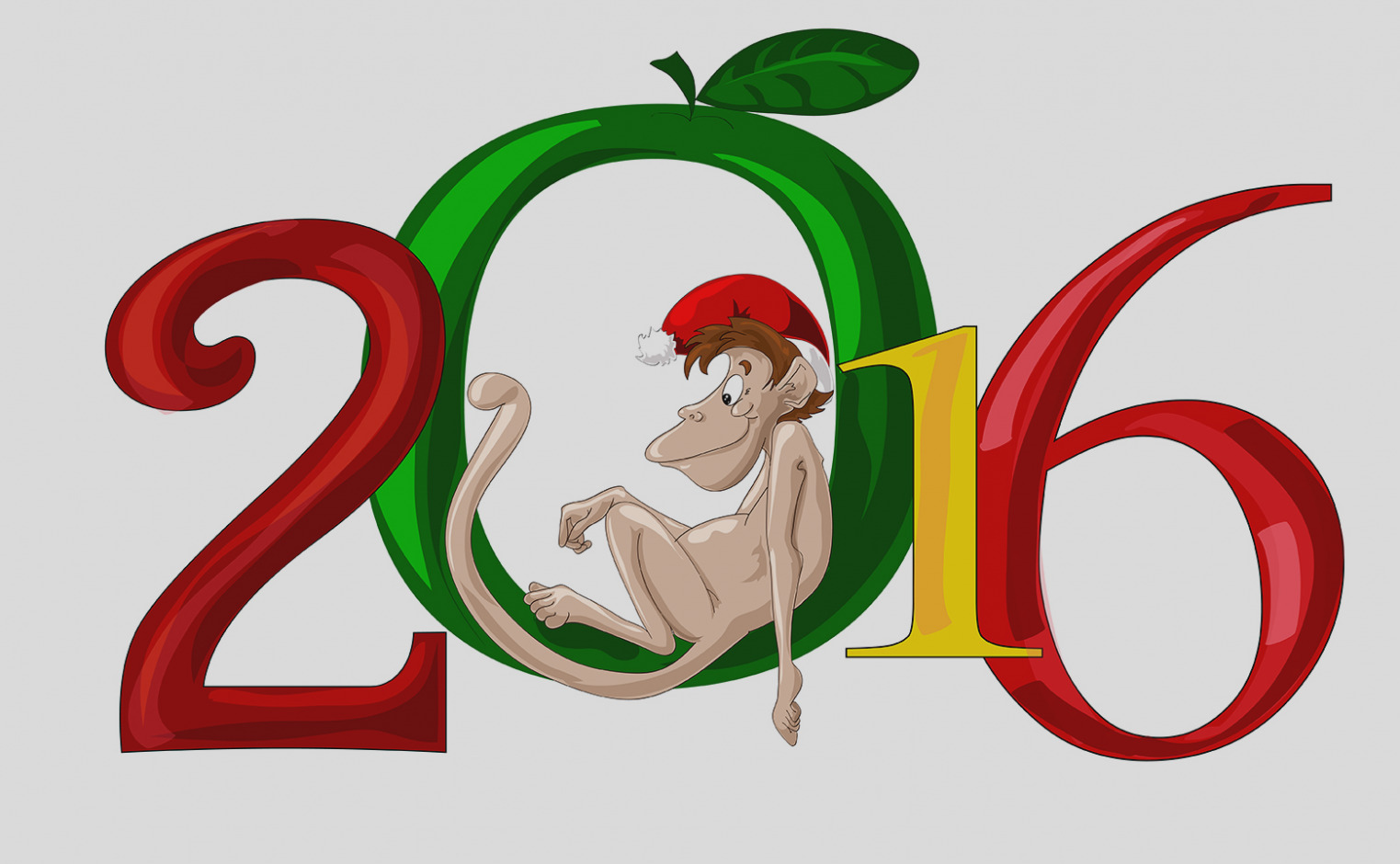 1523x940 Free New Years Clipart 2016