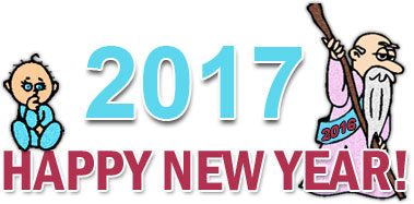 379x187 Happy New Year 2017 2016