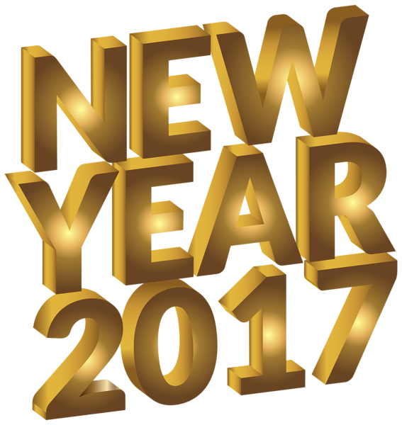567x600 New Year 2017 Png Clip Art Imageu200b Gallery Yopriceville