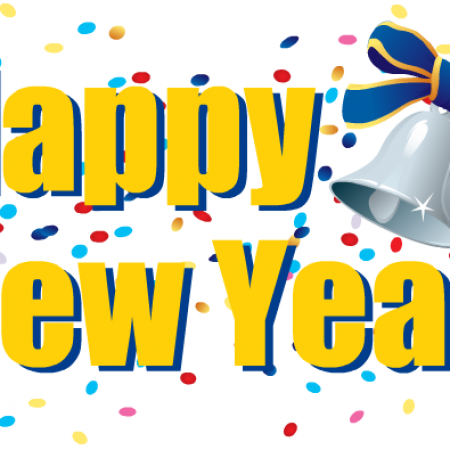 450x450 New Year's Eve 2014 Images Clip Art