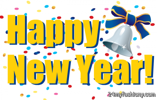 new years 2017 clipart at getdrawings com free for personal use rh getdrawings com new clipart black and white new clipart black and white