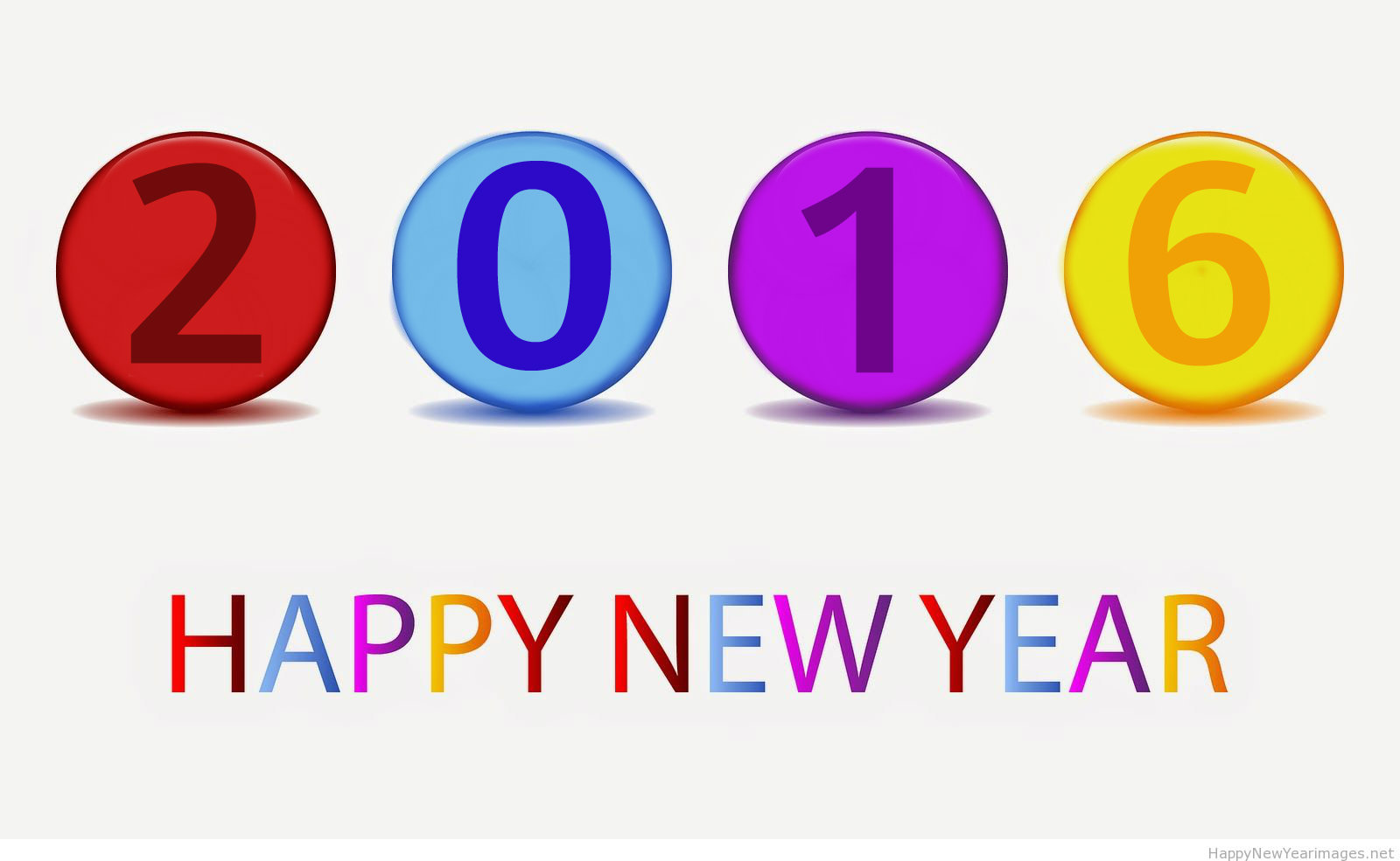 1600x985 Clip Art New Years Day Clip Art