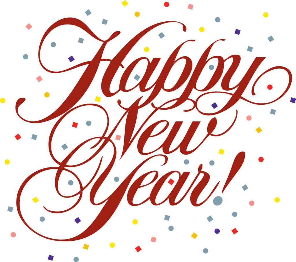 1024x908 Free Happy New Year Clipart