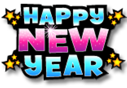 433x300 happy new year animated emoticons for facebook whatsapp clip art