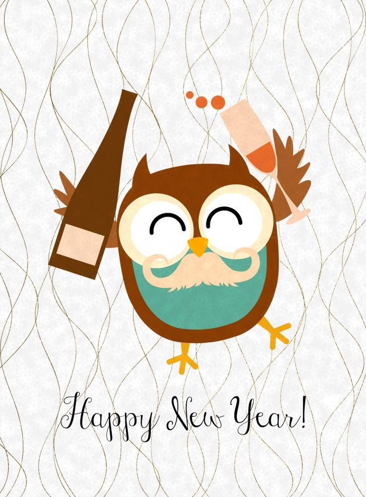 736x1000 231 Best Happy New Year Images On Happy New Year