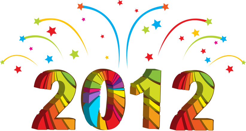 822x437 New Years Eve New Year Clipart Clipartcow