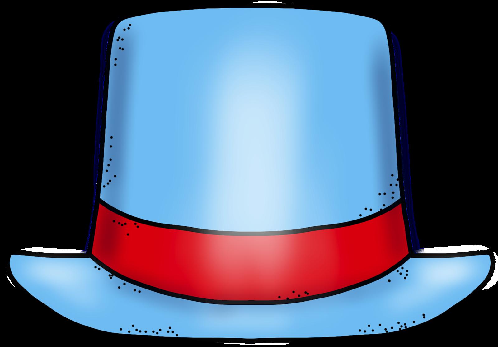 1600x1116 Baseball Hat Hat Baseball Cap Blue Clip Art