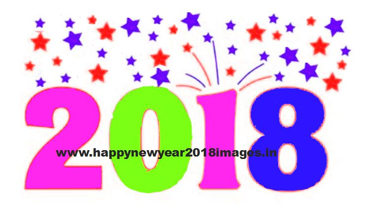 740x453 fireworks clip art happy new year 2018 the best collection of quotes