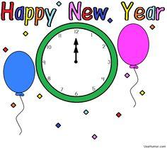 236x209 new year greetings 2015 newyearcard2015