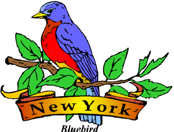 350x266 New York City Trivia Questions Amp Answers New York
