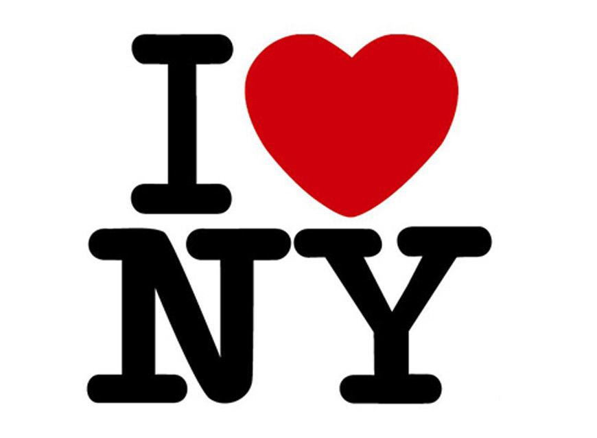 New York City Skyline Clipart At Getdrawings Com Free