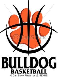 236x312 New York Basketball College Style Graphic Design Vector Art