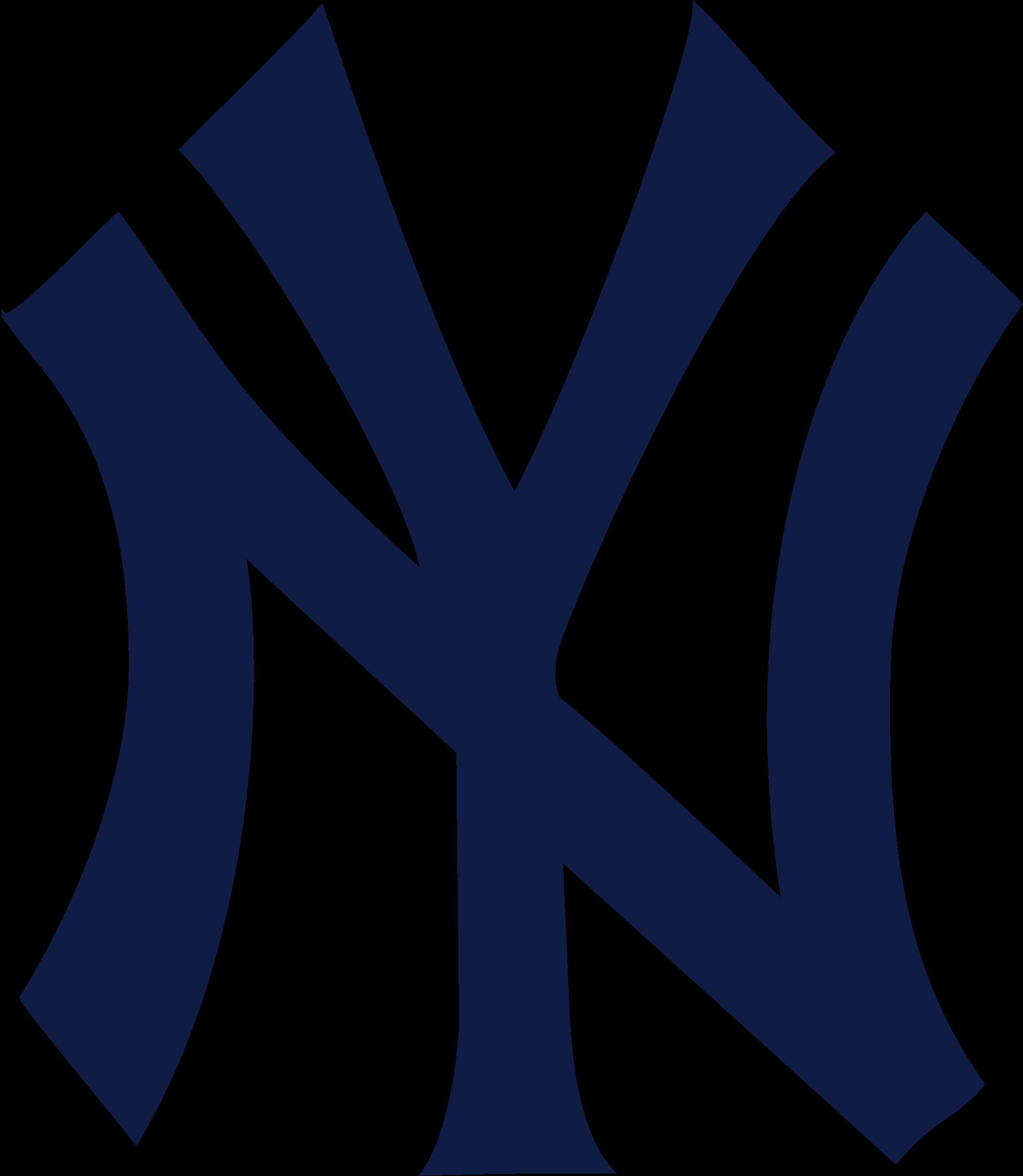 2000x2299 Clip Art Yankees Clip Art