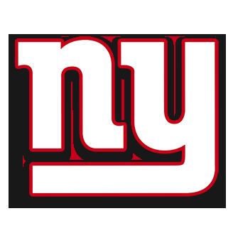 328x328 New York Giants Bleacher Report Latest News, Scores, Stats