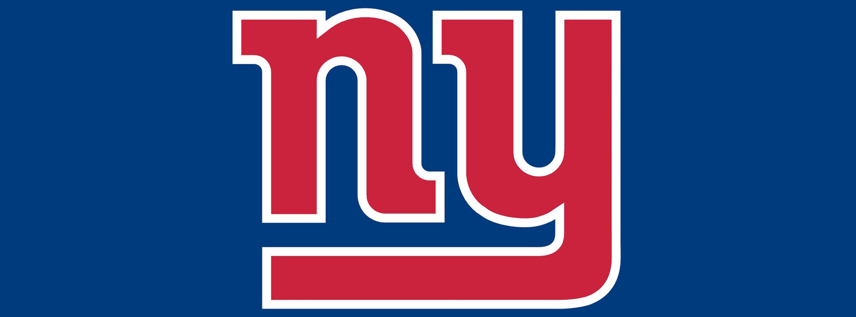 1700x630 New York Giants Ny Red Facebook Timeline Cover Digital Citizen