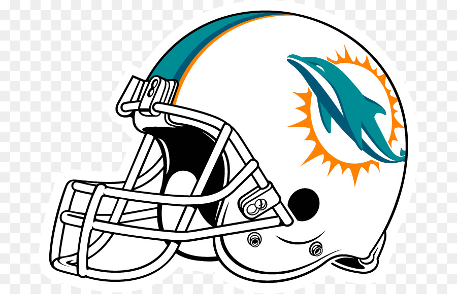 900x580 Hard Rock Stadium Miami Dolphins Nfl Carolina Panthers New York