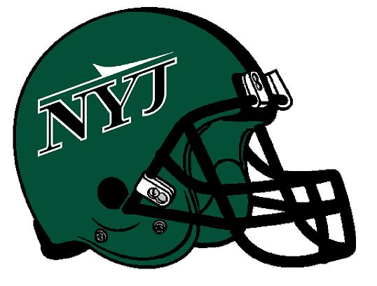 538x408 Collection Of Ny Jets Clipart High Quality, Free Cliparts
