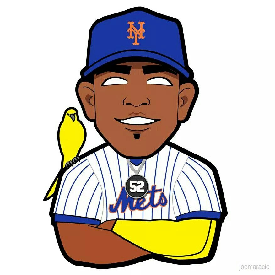 876x876 New York Mets Outfielder Yoenis Cespedes Wanted To Match The Rally