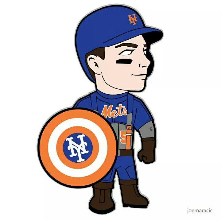 720x720 96 Best My New York Mets Images On Mets Baseball, New