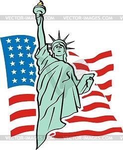 247x300 New York Clipart