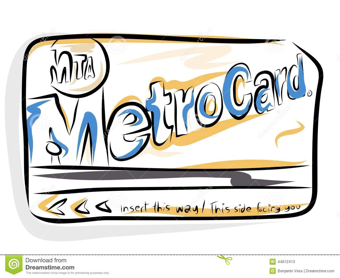 1300x1065 New York City Subway Clipart