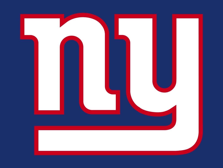 1365x1024 Ny Giants Logo Clip Art
