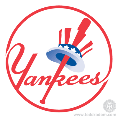 400x400 New York Yankees Are Best Clipart Amp New York Yankees Are