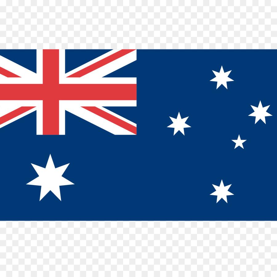900x900 Flag Of Australia Flag Of The United Kingdom Clip Art