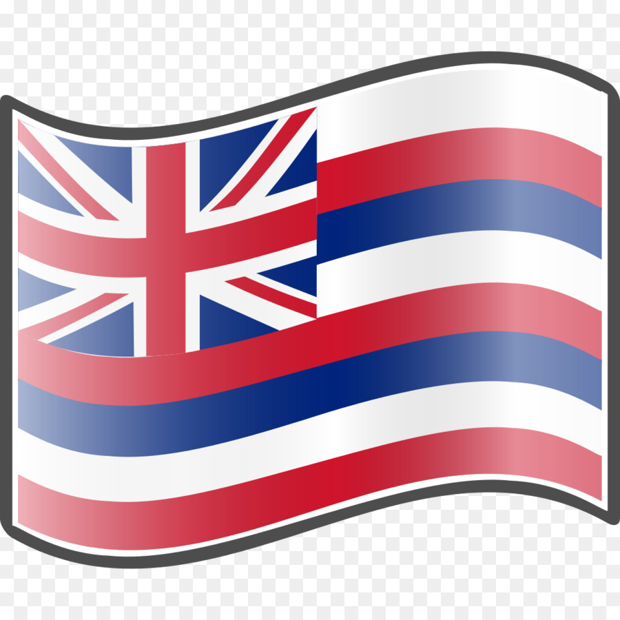 900x900 Flag Of Hawaii Flag Of The United States National Flag