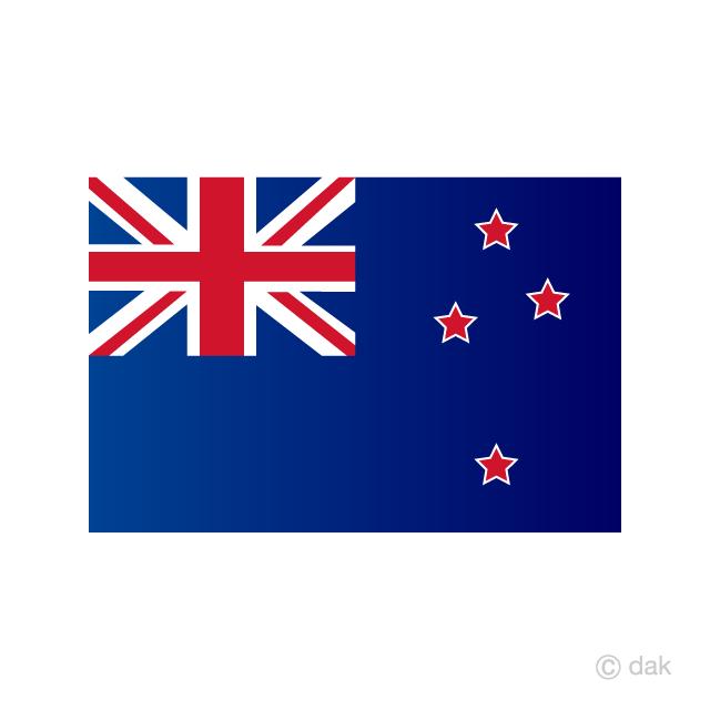 640x640 Free New Zealand Flag Cartoon Amp Clipart Amp Graphics [Ii]
