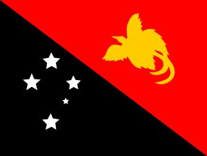 300x226 Papaua New Guinea Clip Art