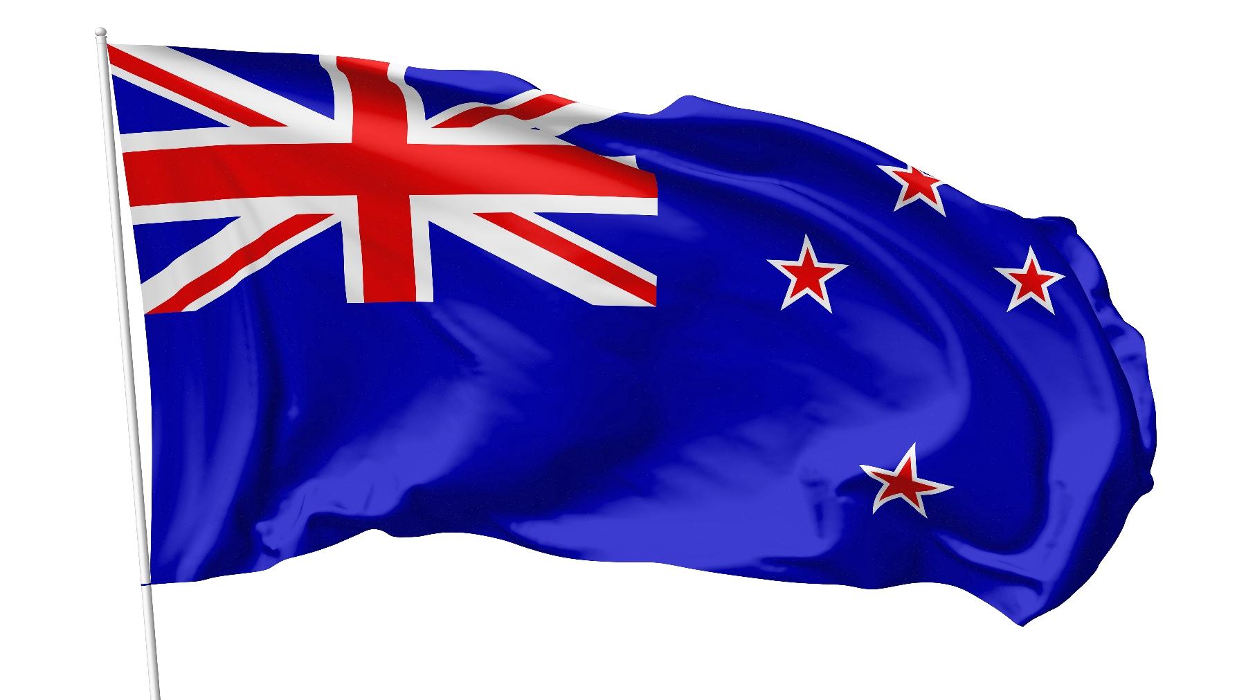 1800x1012 A New Flag Ethniccommunities.govt.nz