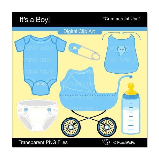 650x650 Newborn Baby Clipart