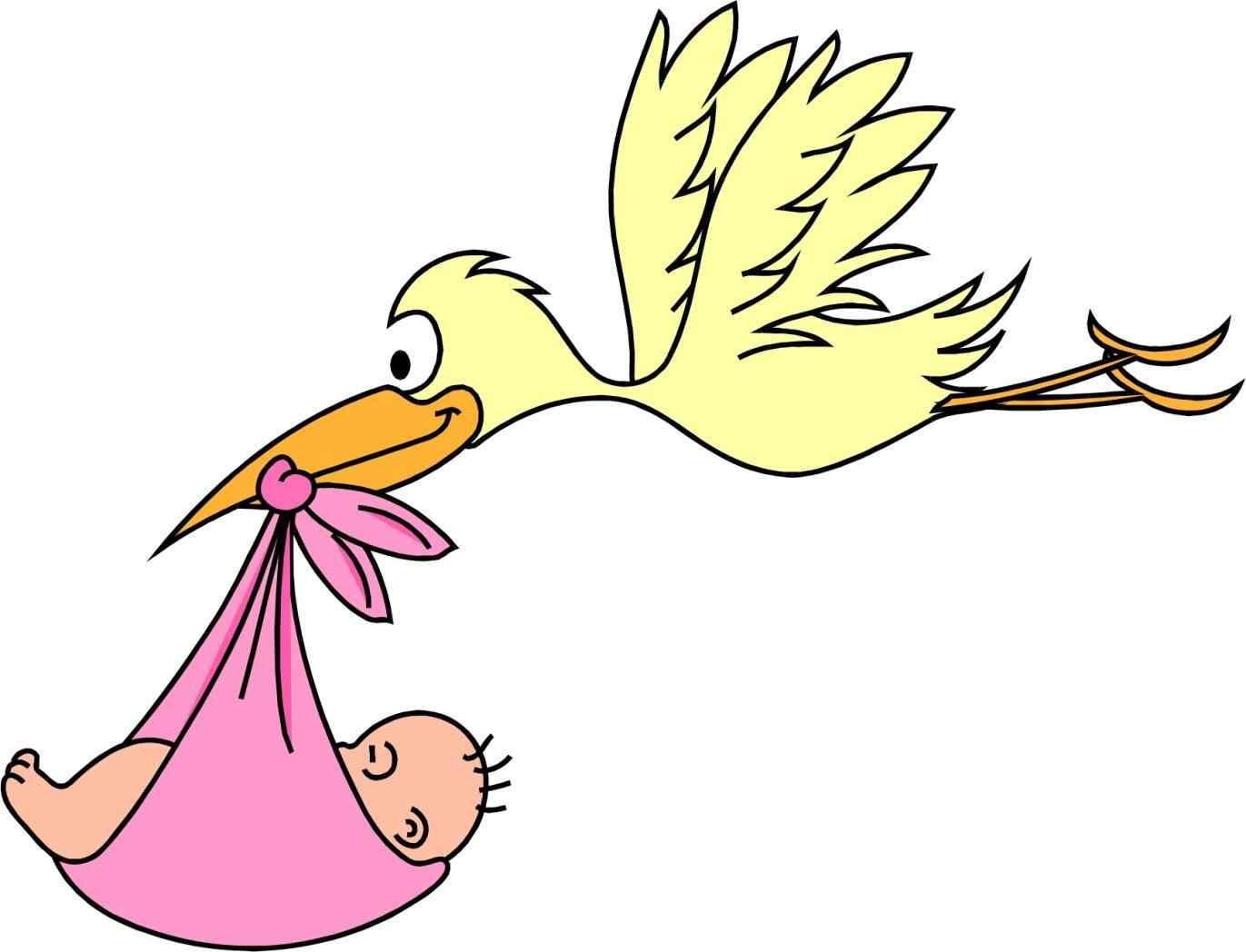 1371x1048 Newborn Baby Girl Clipart 2018
