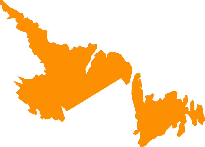 780x559 Newfoundland And Labrador Ndp Socialist Caucus Meeting On August 9