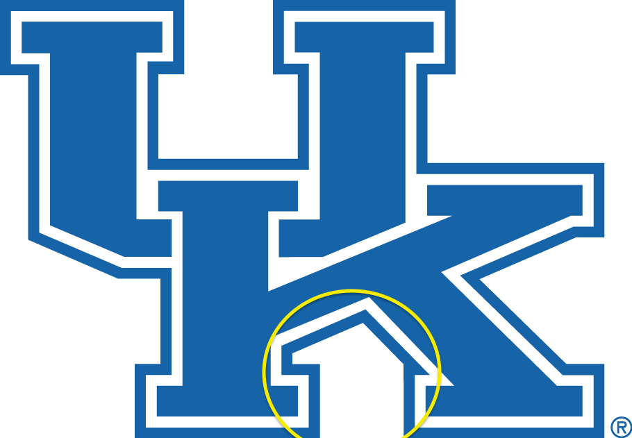 910x631 Wildcat Clipart University Kentucky