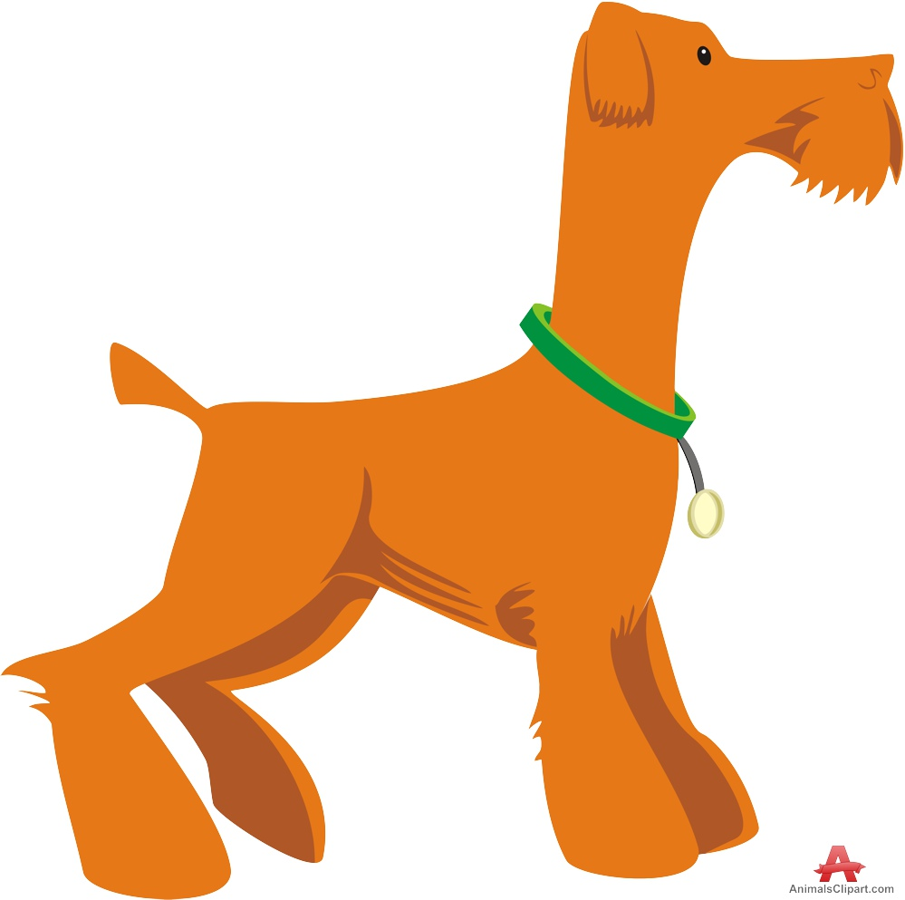 999x993 Animals Clipart Of Puppy Clipart With The Keywords Puppy