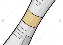210x150 Clip Art Newspaper Clip Art