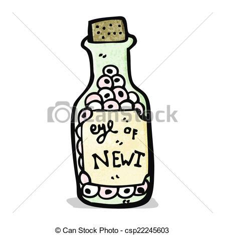 449x470 Eye Newt Illustrations Stock Art. 51 Eye Newt Illustration