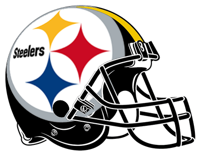 nfl clipart at getdrawings com free for personal use nfl clipart rh getdrawings com nfl football clip art free nfl football clipart